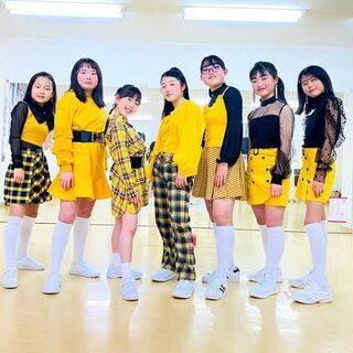 【韓国オーディション】NiziU、BTS、TWICE、KPOPア...