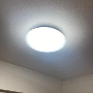 照明 シーリングライト 19.20朝限定!