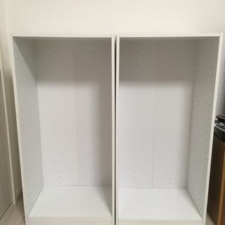 3段ボックス無料 ネジ欠品
