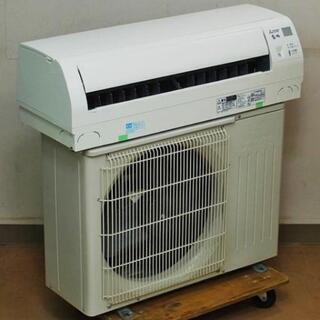 エアコン室外機を探してます - 名古屋市