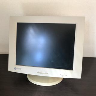 PCモニター