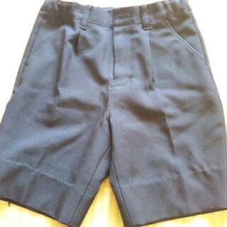 黒ズボン サイズ110