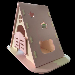 子供用のプレイハウス - 港区