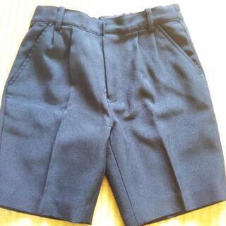 式服ズボン サイズ110
