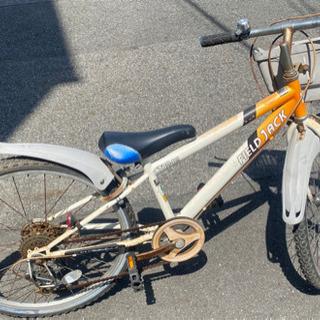 ●再値下げ●◆子供用自転車◆★大特価★