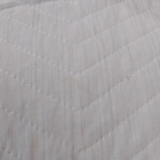 イオン アイスコールド敷きパッド シングルサイズ2枚 − 高知県