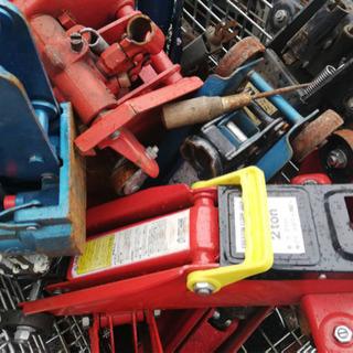 出張買取工具市場〜🚚🚚🚚買います‼️