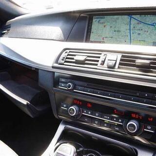 大人気BMW 新入庫 保証人なしOK自社ローン