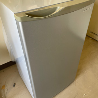 SHARP ノンフロン冷蔵庫