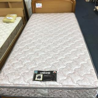 dd2610 フランスベッド シングルサイズ