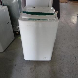 【HERB Relax】2017年製 洗濯機