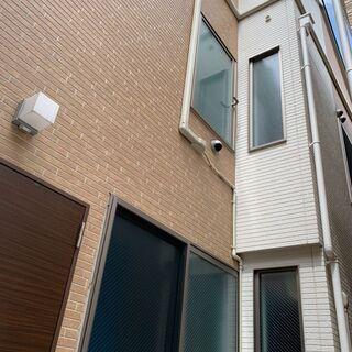 【AMITIE広尾】恵比寿 広尾の高級住宅街に 女性専用ハウスが...