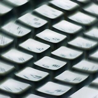 業務委託 UNIX/COBOL/SQL経験者(短期~長期の可能性あり) - 横浜市
