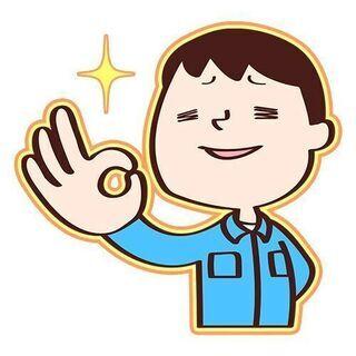 隔週勤務でWワーク・副業大歓迎★仕分け作業スタッフ/未経験歓迎・...