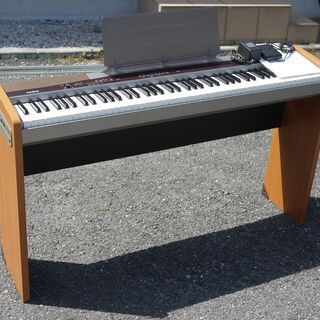 CASIO カシオ 電子ピアノ Privia プリヴィア PX-...