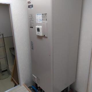 電気温水器 三菱 SRG−306E