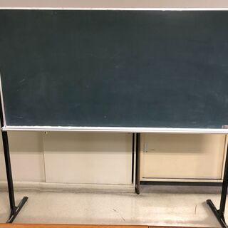 黒板(180㎝×90㎝)