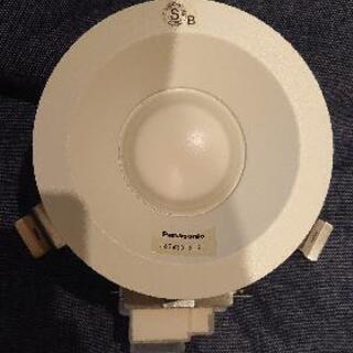 【大幅お値下げ】パナソニック ダウンライト LSEW5012LE1