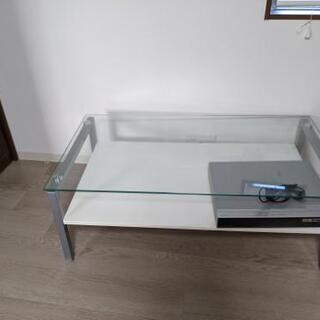 ニトリ リビングローテーブル