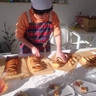 福島の伝統ちまきと七夕のお菓子 - 福島市