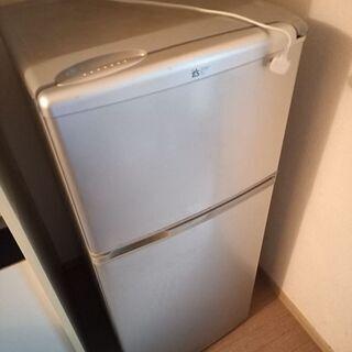 洗濯機【TOSHIBA】