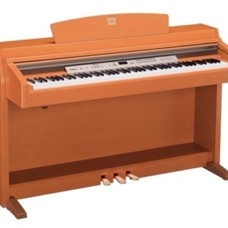 クラビノーバ(2006年製) CLP−230 ピアノ ヤマハ 純...
