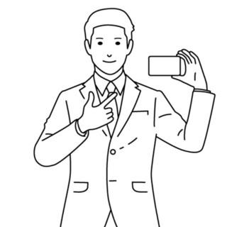 年間休日130日!土日祝完全週休2日制!勤務地▶︎鹿児島市武 高...