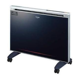 パネルヒーター DS-P1201