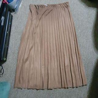 ZARA スカートMサイズ