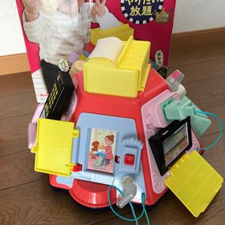 いたずら1歳やりたい放題 知育おもちゃ