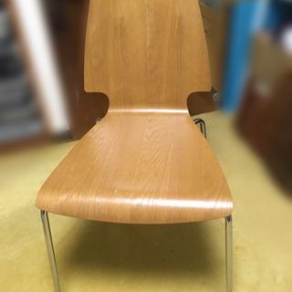 椅子 IKEA チェア