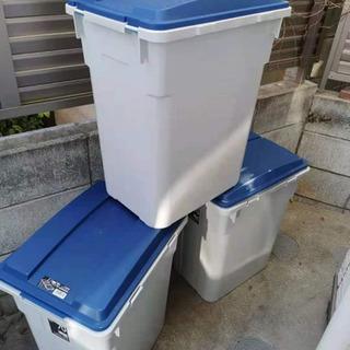 70Lゴミ箱