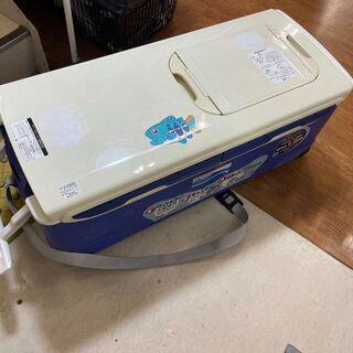 釣り用クーラーボックス DAIWA GXU-5000RX …