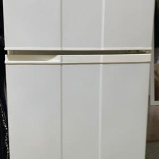 冷蔵庫 ハイアール 無料
