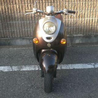 神戸市★明石市★SA26 4サイクルビーノ★大人気車両