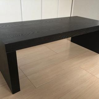 テーブル 棚