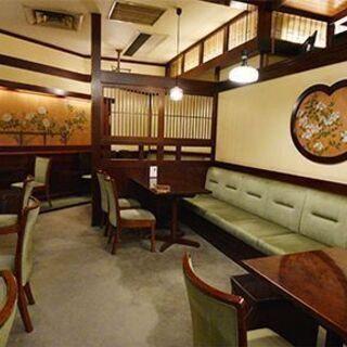 【ビジネス不可】5/23(日)10:30 友達作りカフェ会《池袋...