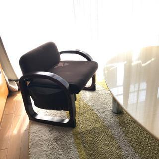 座椅子 仏壇椅子