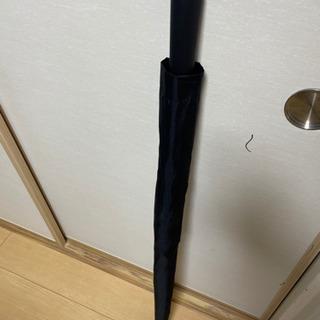 傘 (未使用)ブラウンダスト景品