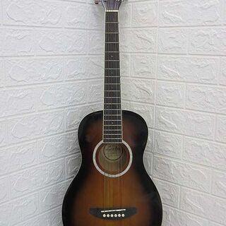 ss2241 ランバー ミニアコースティックギター L10…