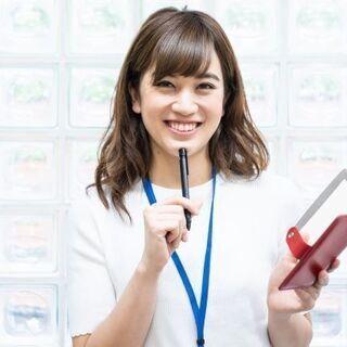 ≪横浜各区で500名大募集♪≫短期◎週2~OK!ワクチン接種会場...