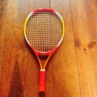 子供用テニスラケット キッズ
