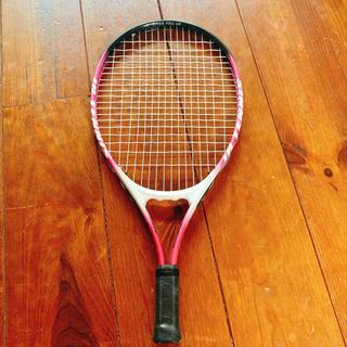 子供用テニスラケット キッズテニスラケット