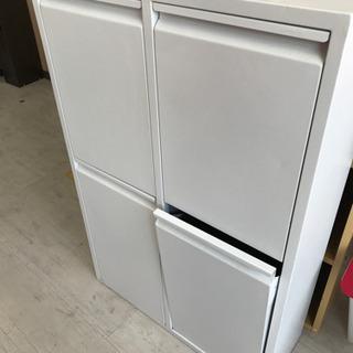 フラップ式ダストボックス【トレファク堺福田店】