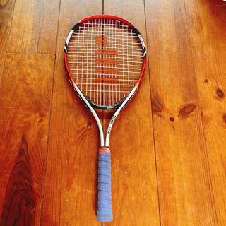 テニスラケット 小学生用