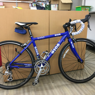 i259 GIOS  EASY  ジオス ロードバイク 2…