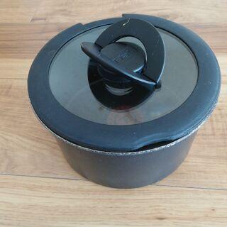 T-FAL 鍋 蓋