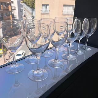 ワイングラス セット