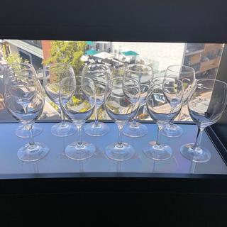 ワイングラス セット  ②   − 東京都
