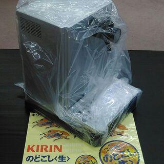 【セカンドガングー香春店】 ラスト1台! ! KIRIN キリン...